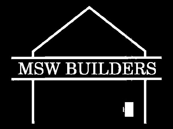 MSW Builders